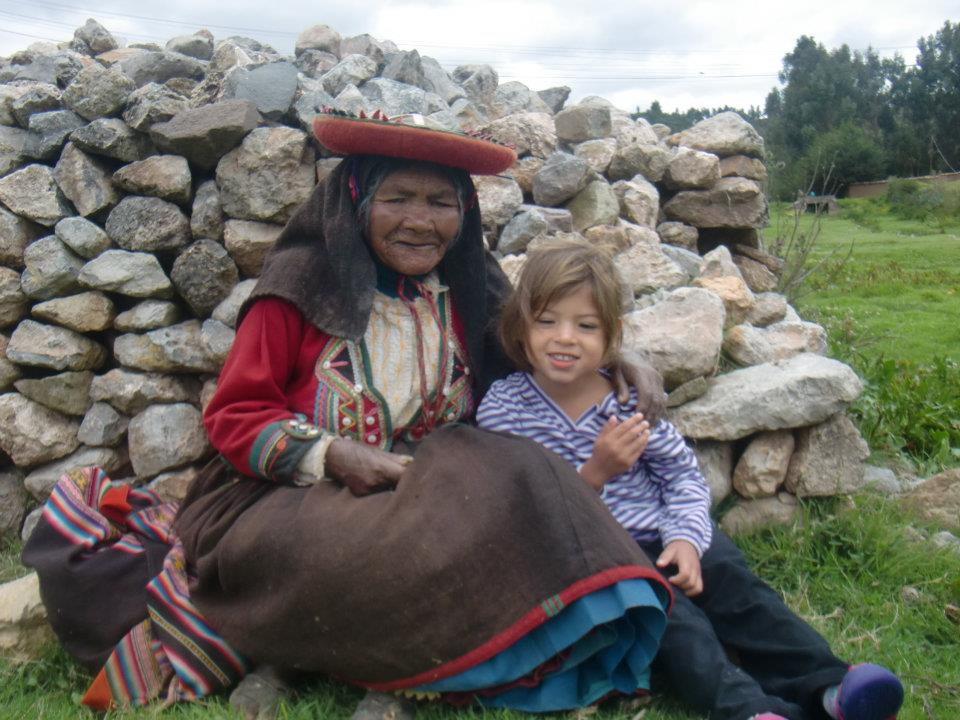 cuzco-old-lady